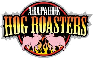 Arapahoe Hog Roasters